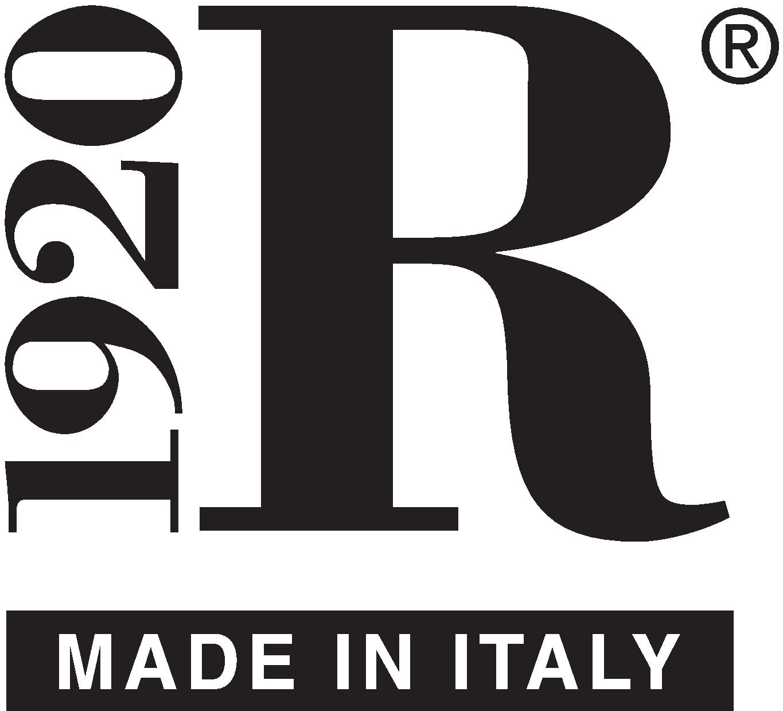 Logo_R1920_pos.jpg