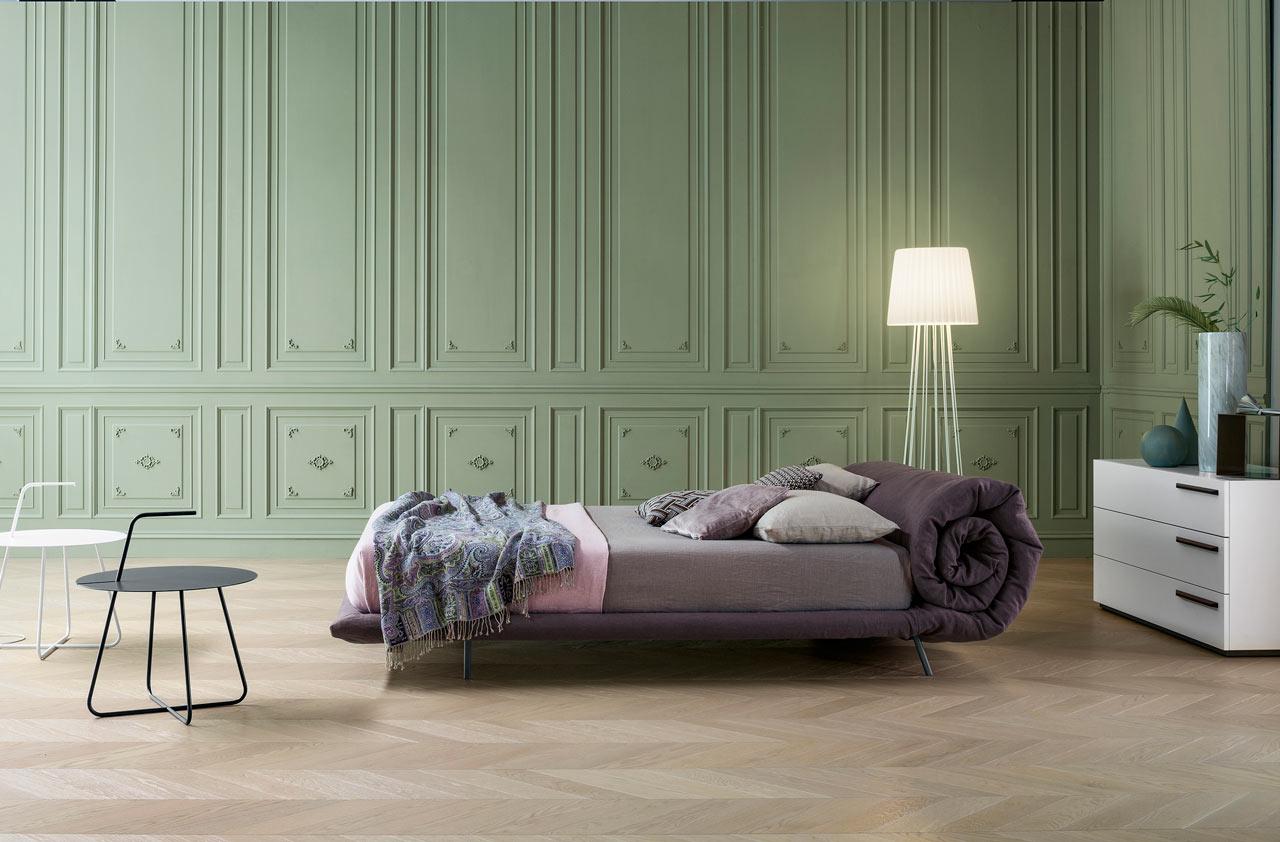 Bonaldo-1-Blanket-Bed.jpg