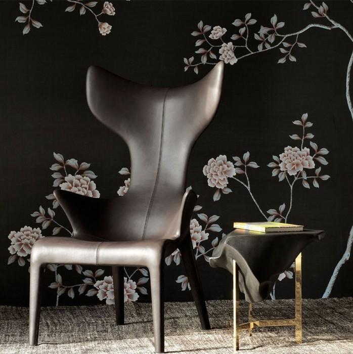 lou-read-armchair-driade.jpg