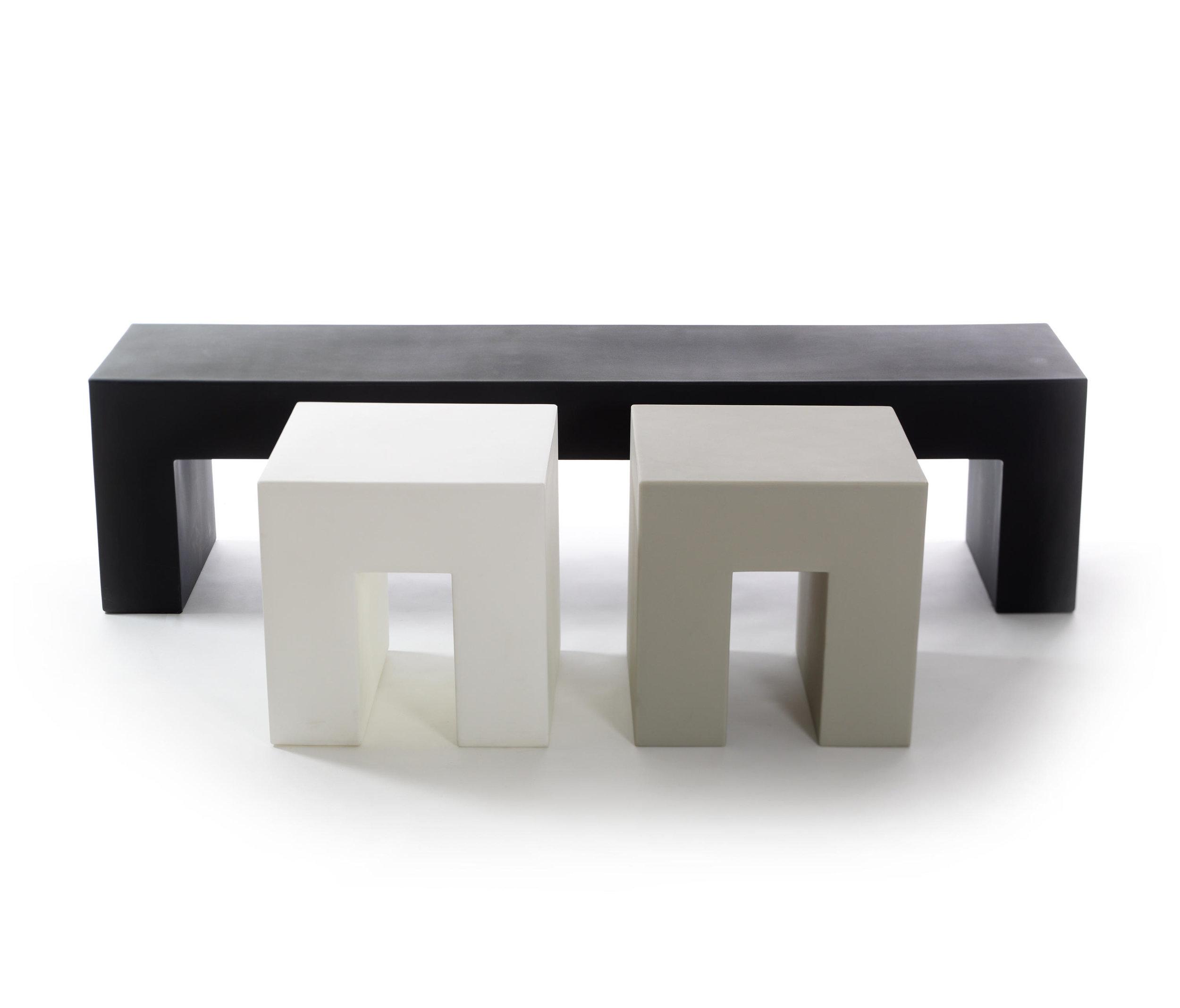 vignelli-benches-133-b.jpg