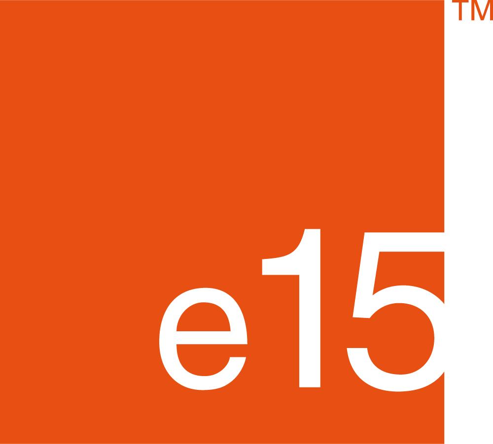e15-logo.jpg