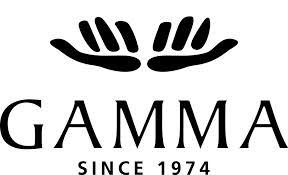 Gamma-Logo.jpg