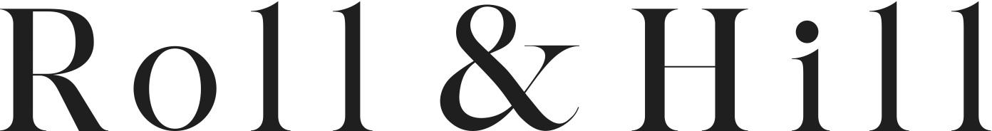 roll-hill-logo-jpeg.jpg