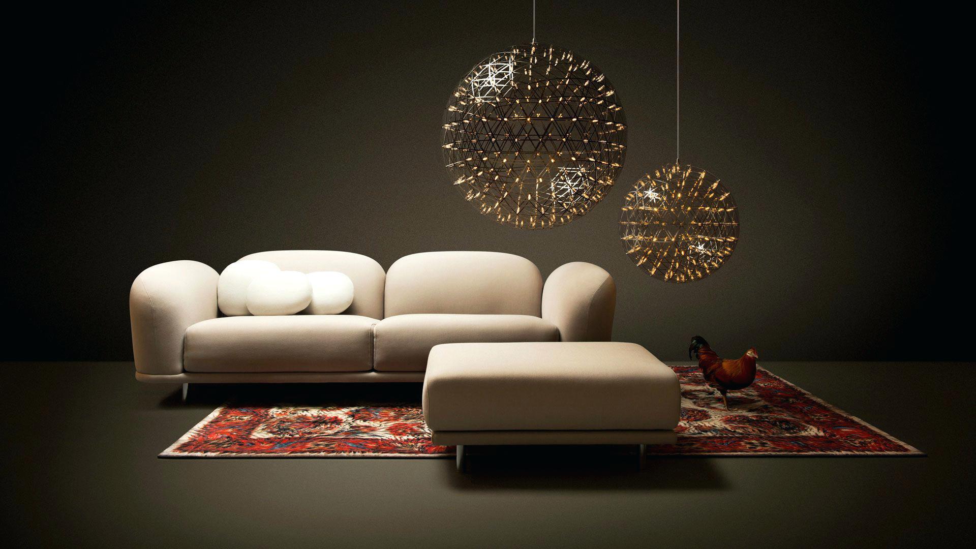 moooi-lighting-heracleum-random-light-led-furniture-nyc.jpg