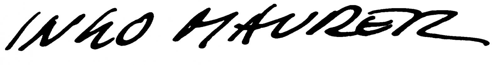8c8bb00fd84aceb7b46b36f871987378-logo3.jpg