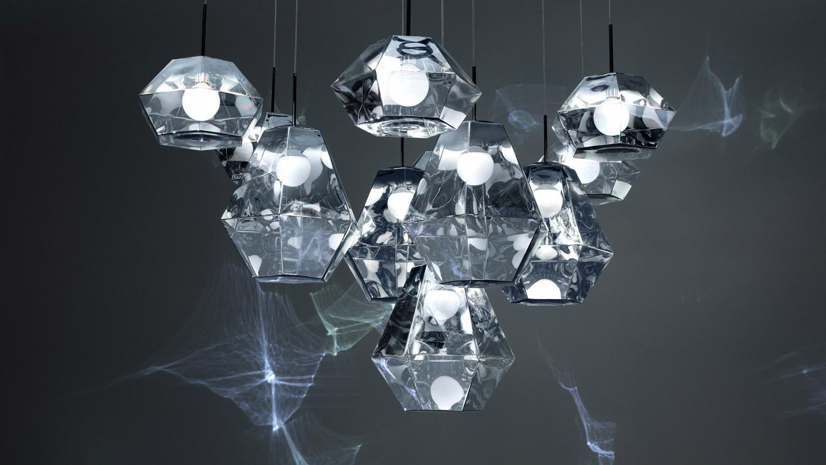 cut-tube-lighting-tom-dixon-lighting-design-lamps-milan-design-week-2017_dezeen_hero.jpg