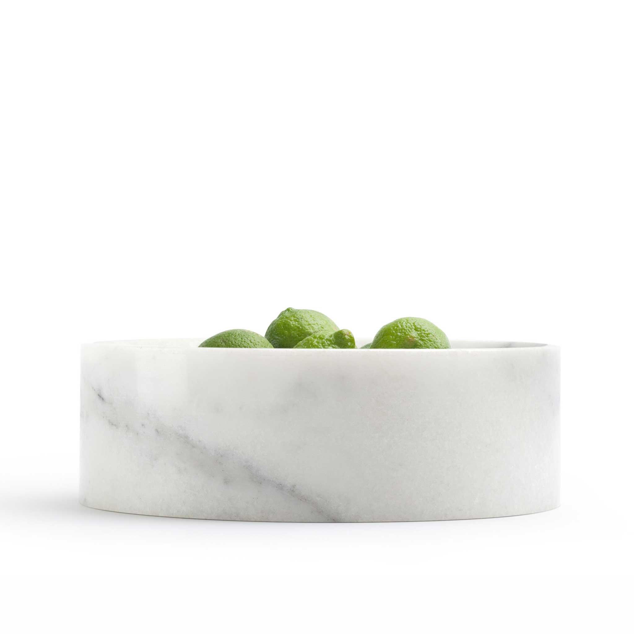 M.VERHEYDEN--coupe-marblelemon.hs.jpg