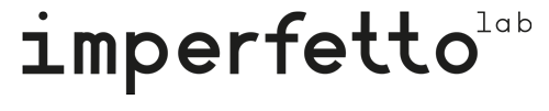 logo-imperfetto-lab-500.png