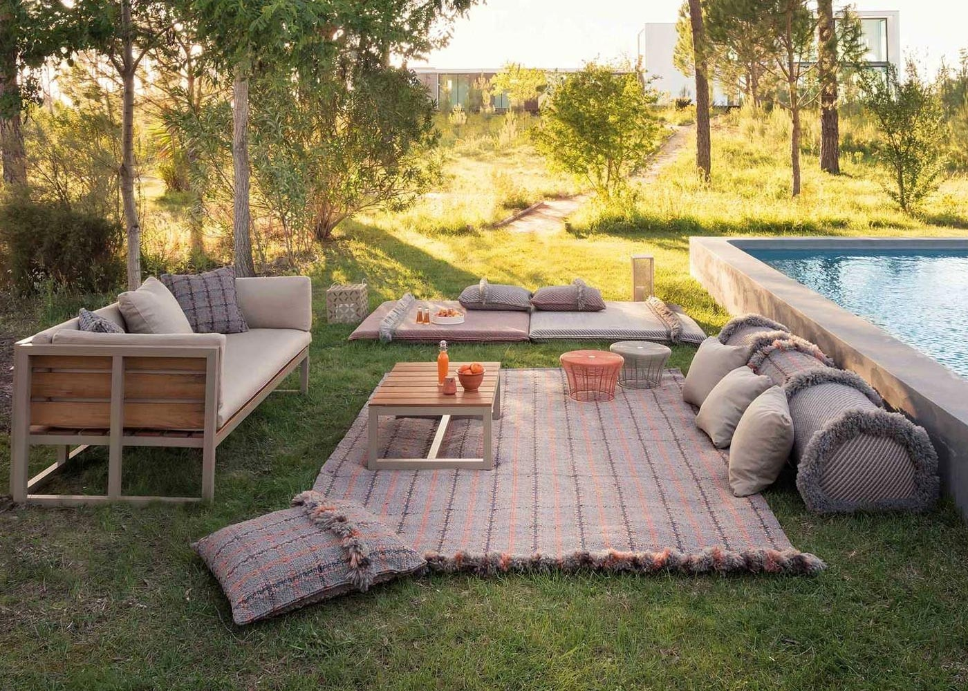 garden-layers-terracotta_2.jpg