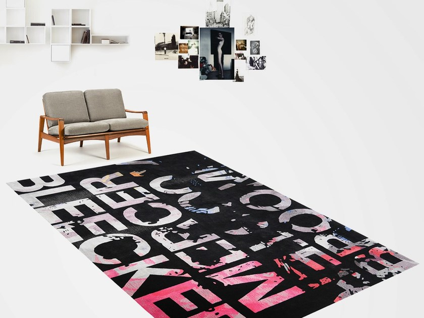 b_bleecker-original-garage-lounge-henzel-studio-214442-relbec1e696.jpg