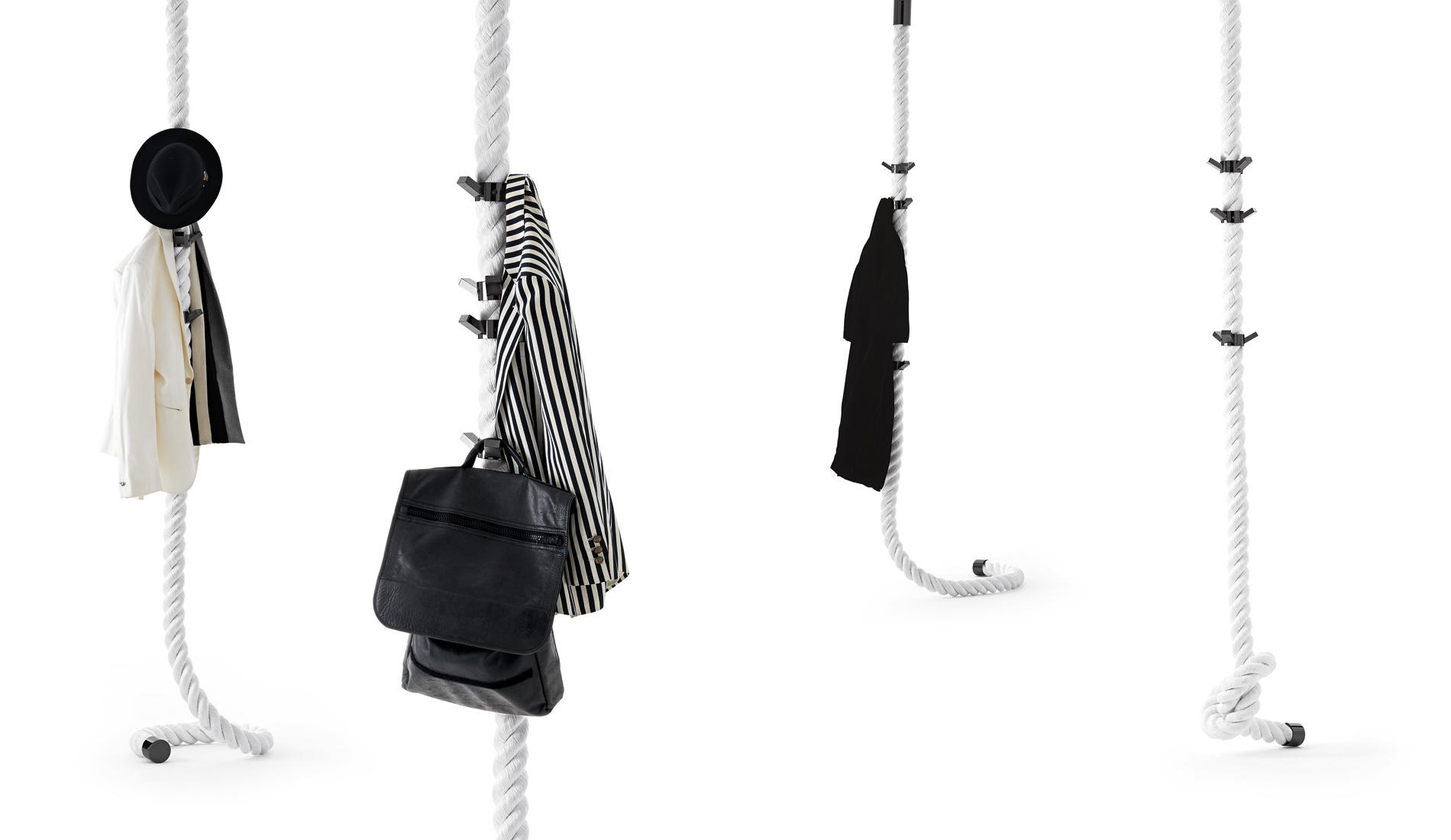 opinion-ciatti-la-cima3-white-black.jpg