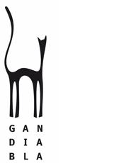 logo-gandiablasco.jpg
