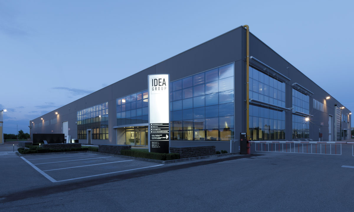 ideagroup_headquarters.jpg
