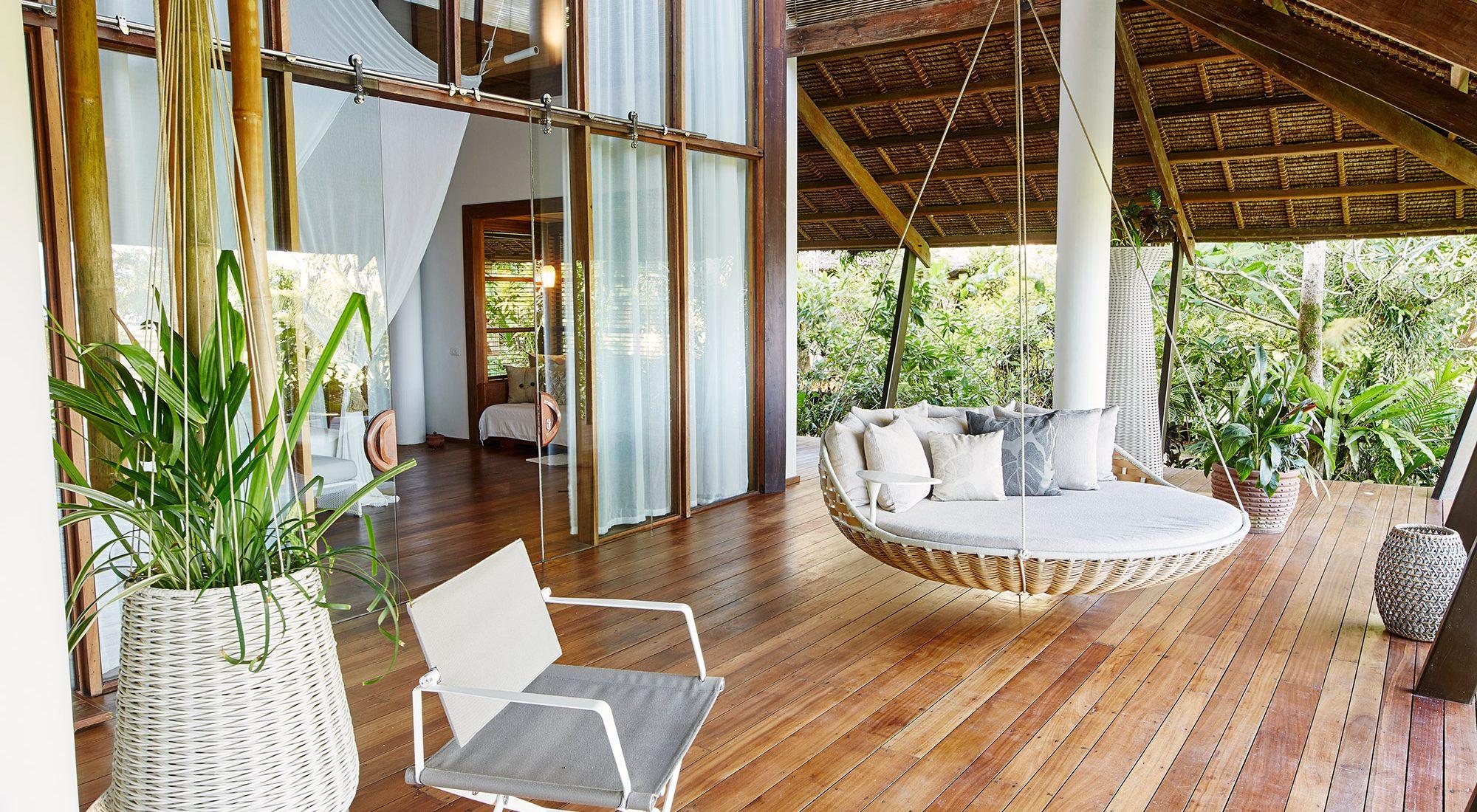 dir_resort_villas_020-2000x11001.jpg