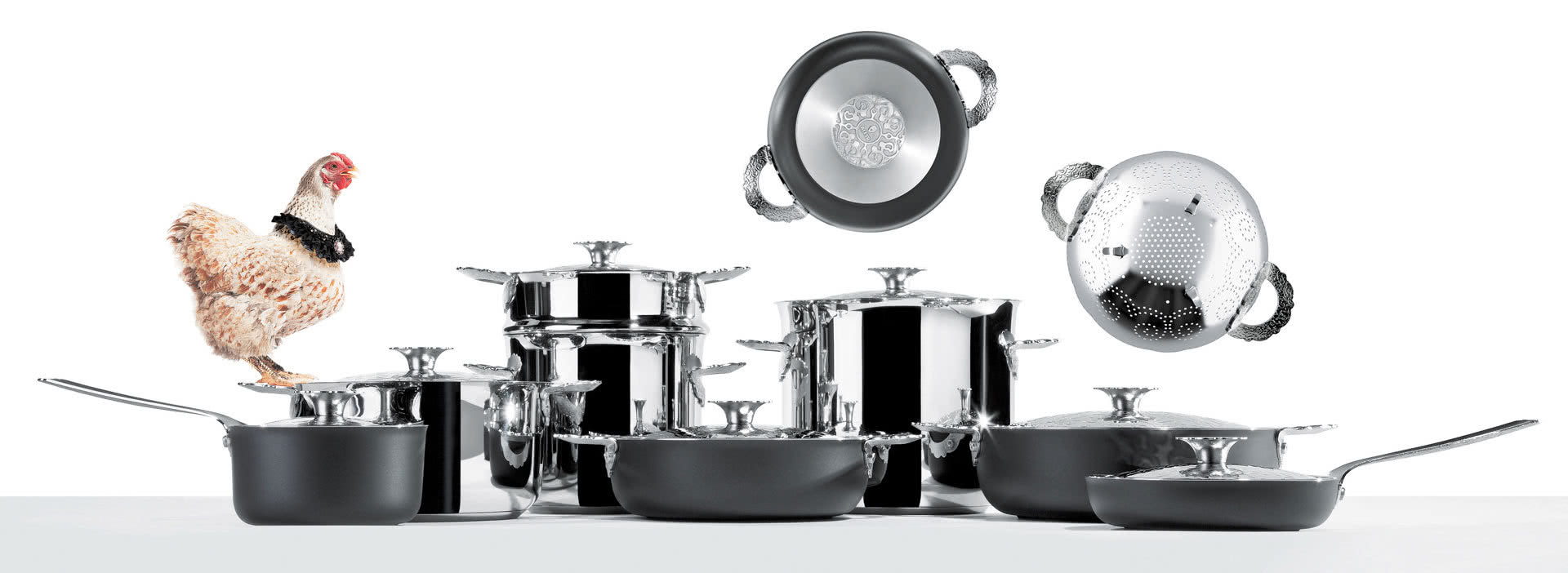 Alessi_-_Dressed_pots_and_pans_-_1.jpg