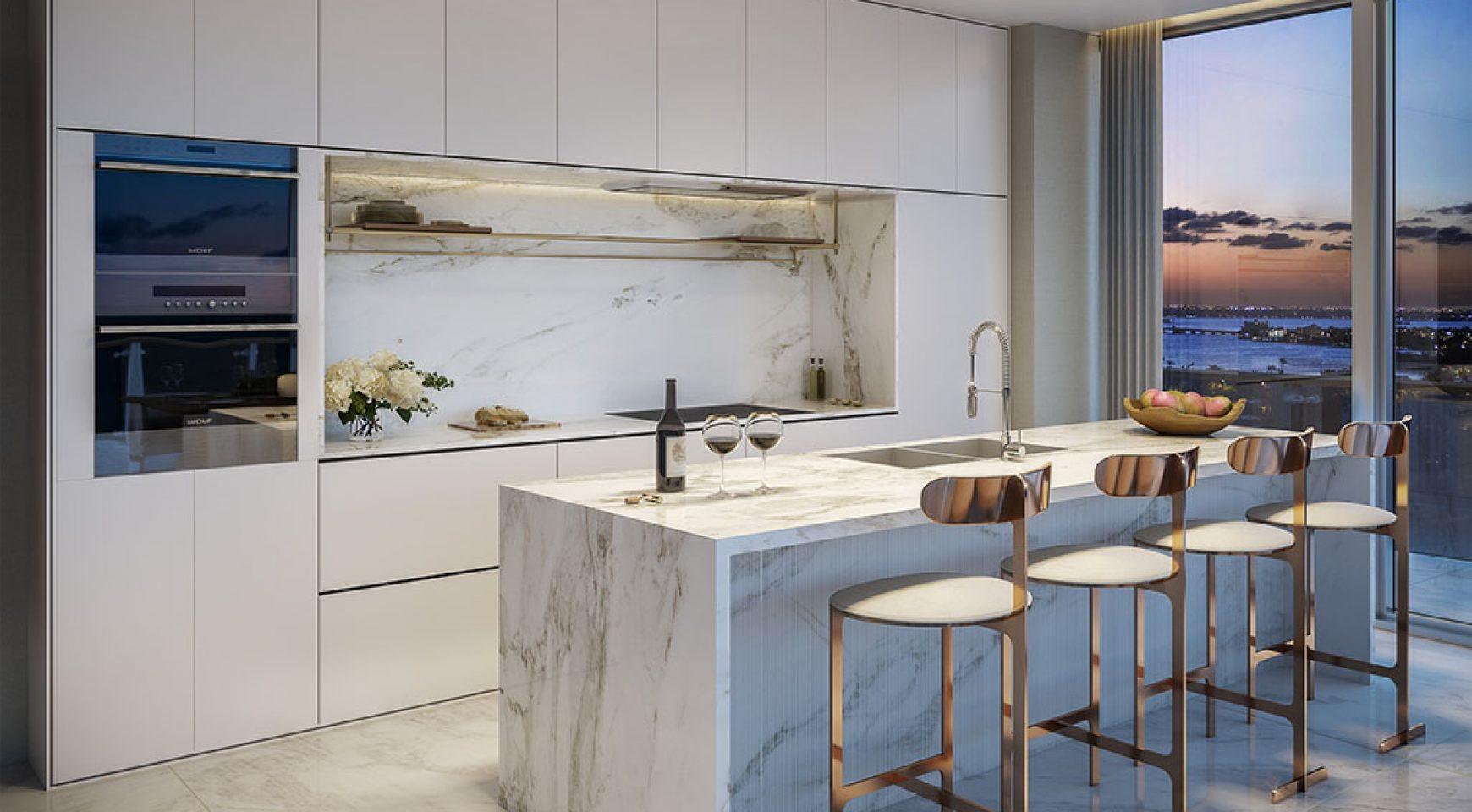 57-Ocean-Kitchen-1740x960-c-center.jpg
