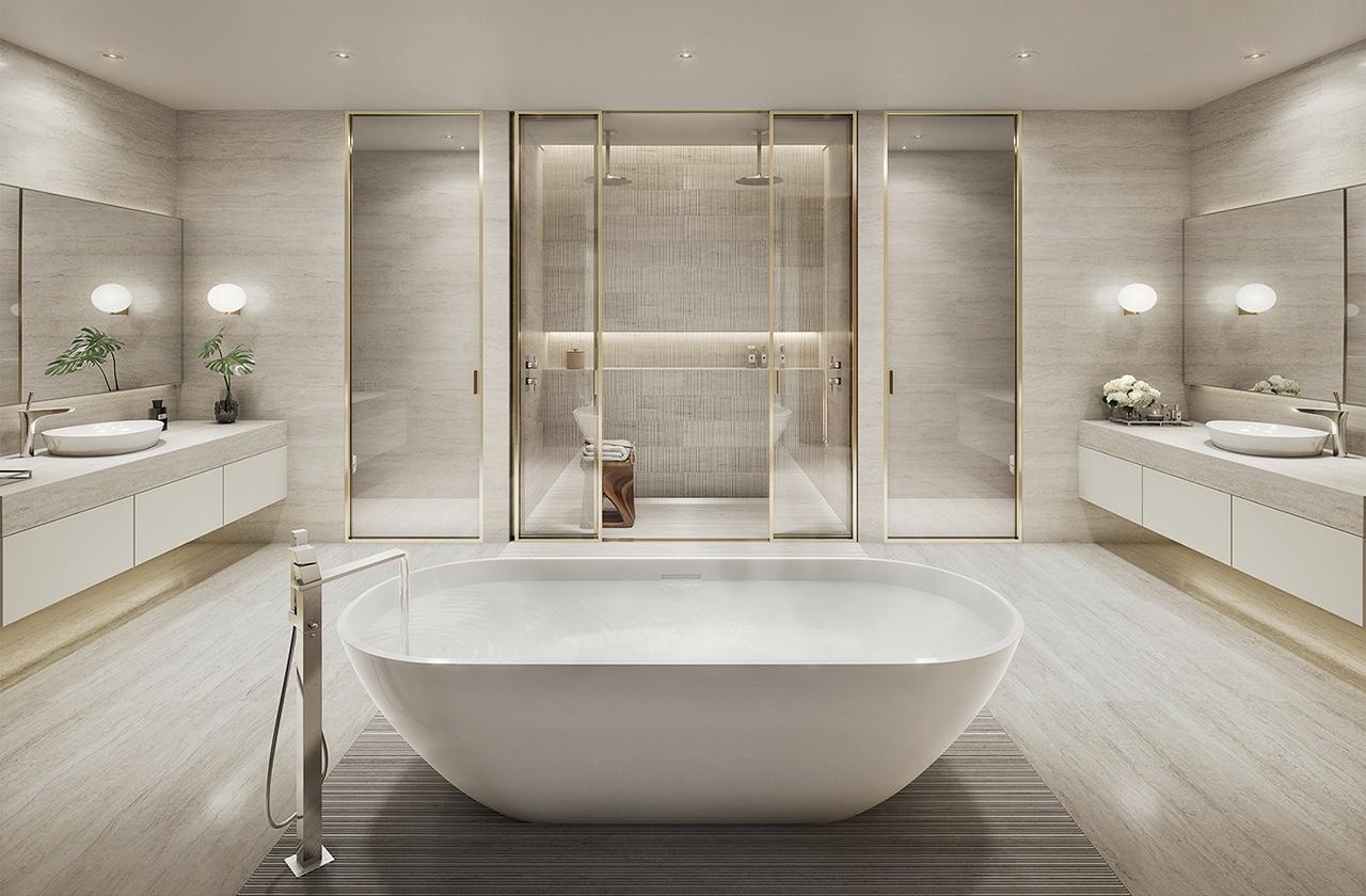 57-Ocean-Master-Bathroom.jpg