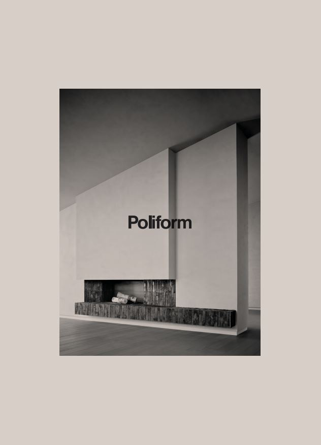 poliform mag.JPG
