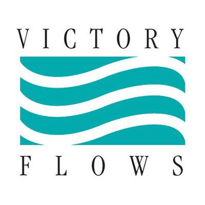 LogoVFSquare.jpg