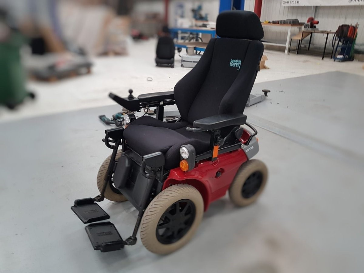 worlds-fastest-wheelchair-indra-uk.jpg