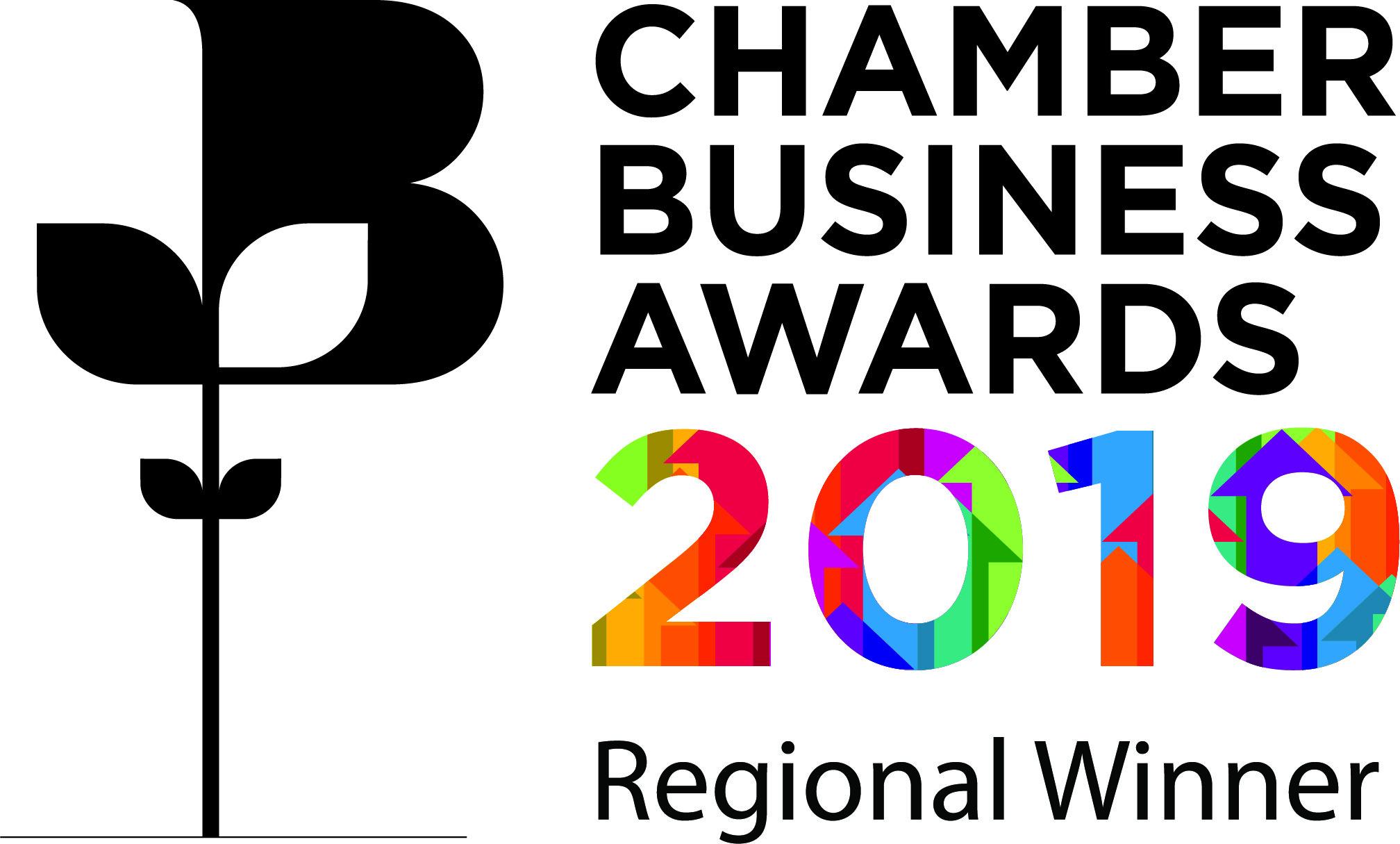 2019 CHAMBER AWARDS Regional WINNER.JPG