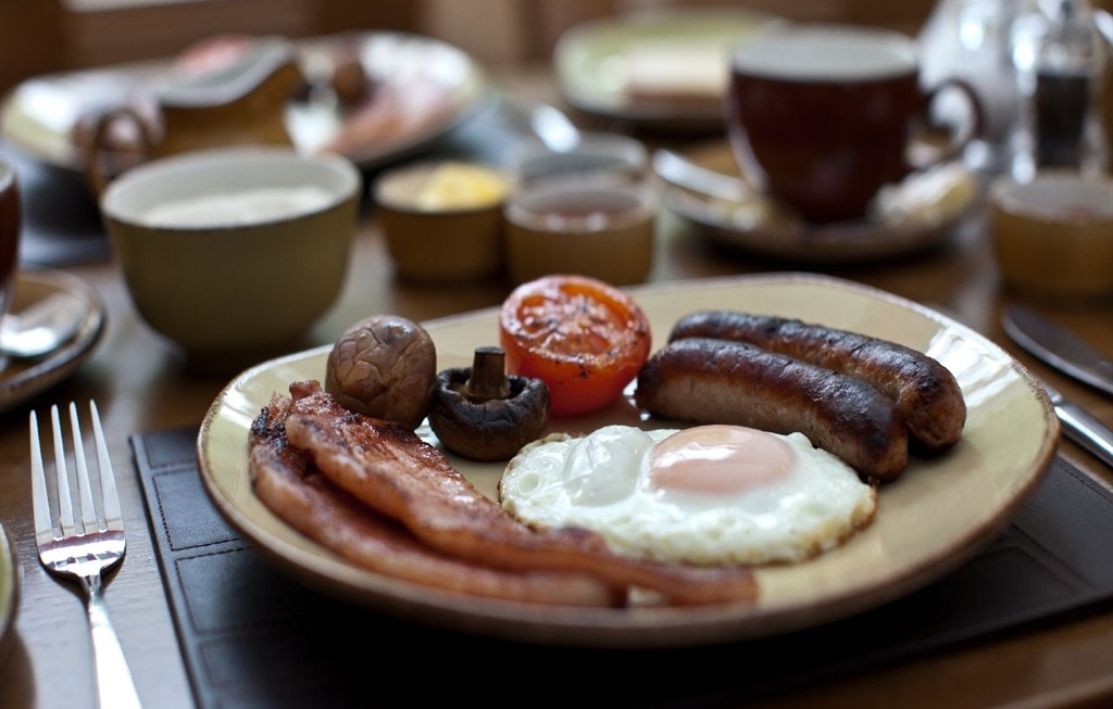 Home Breakfast.jpg