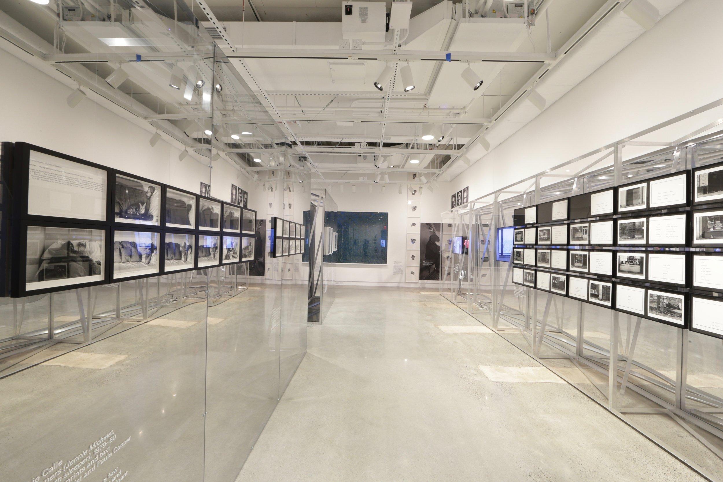 International Center of Photography.jpg