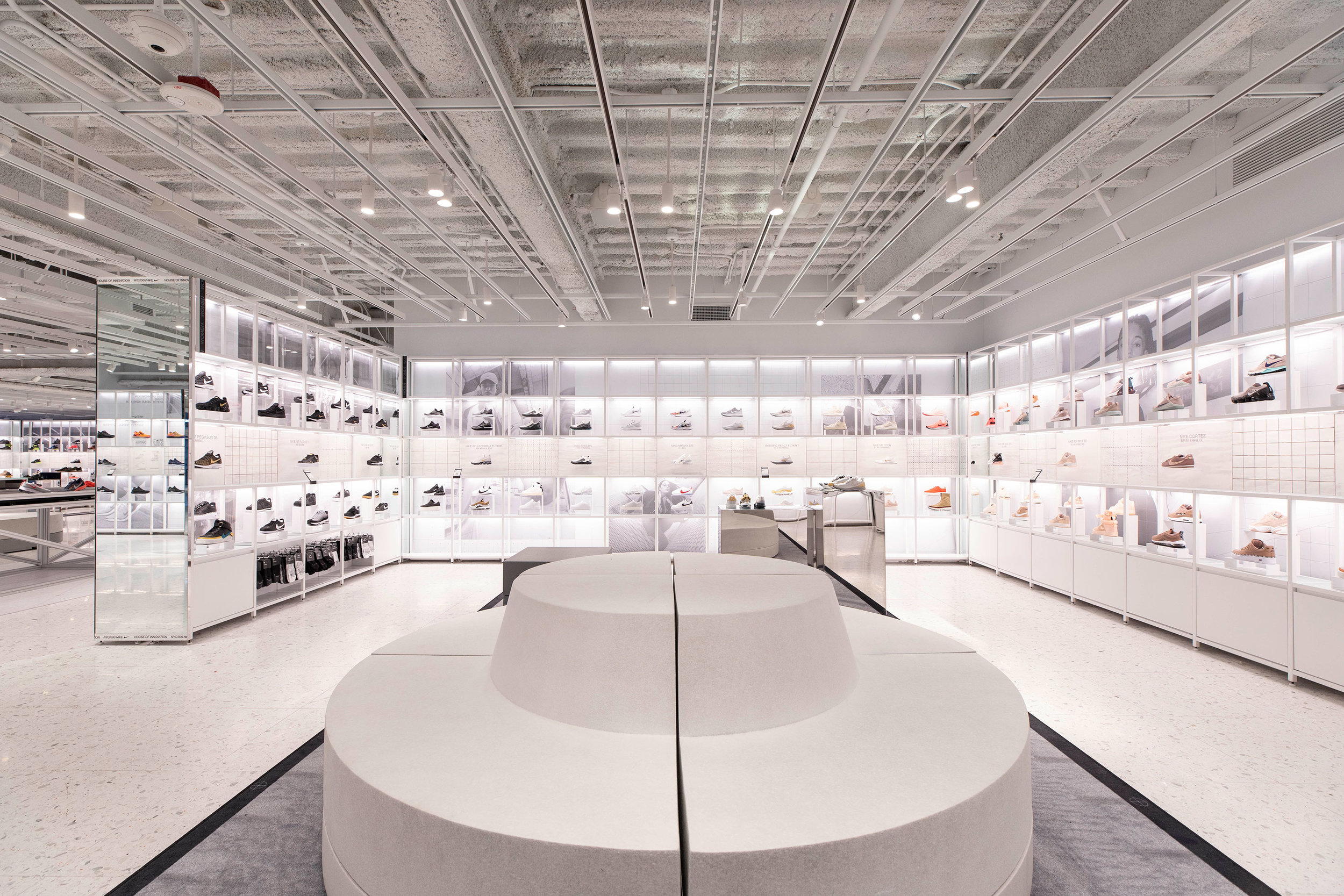 Nike Flagship NYC.jpg