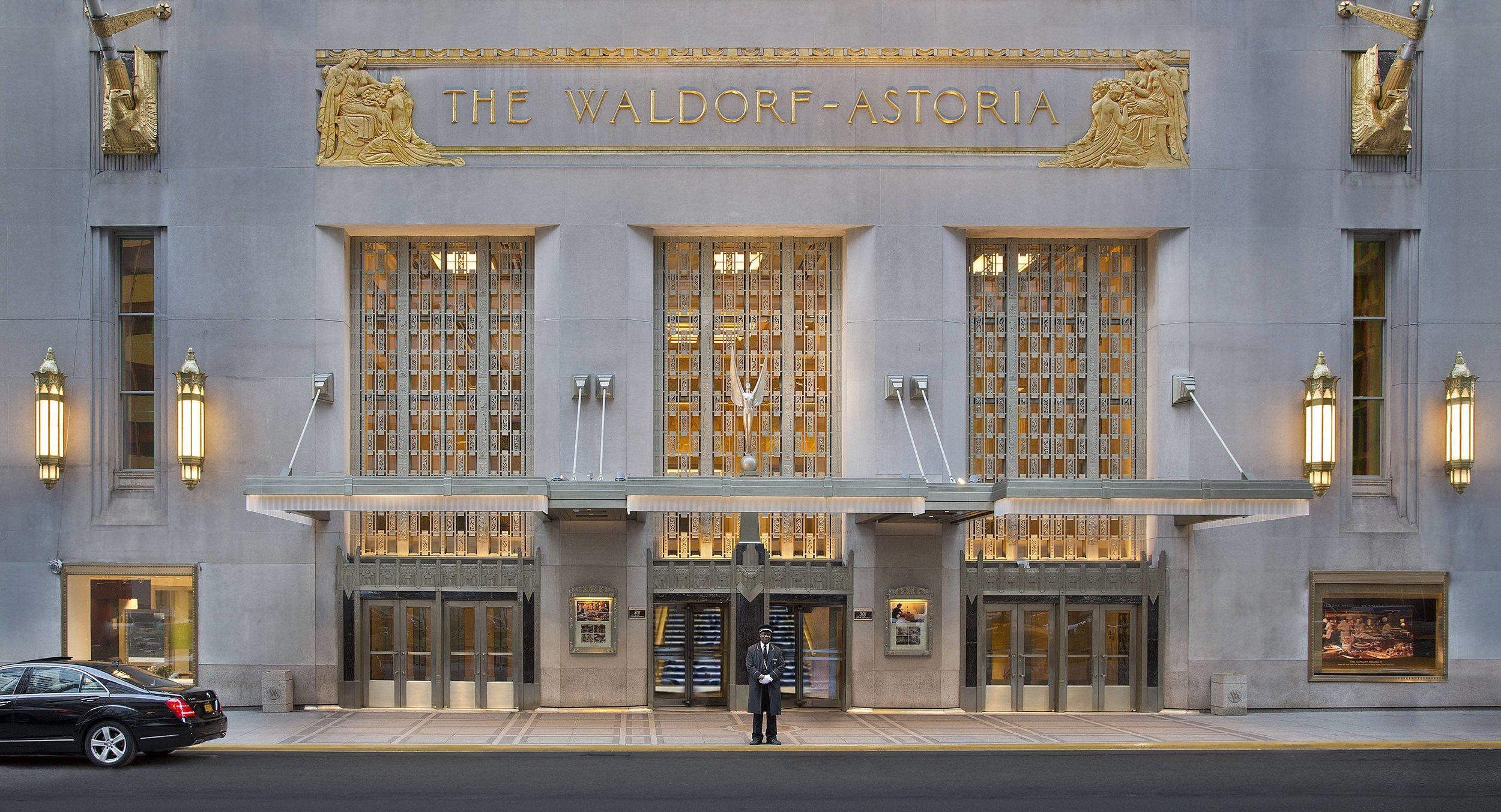 Waldorf Astoria NYC.jpg