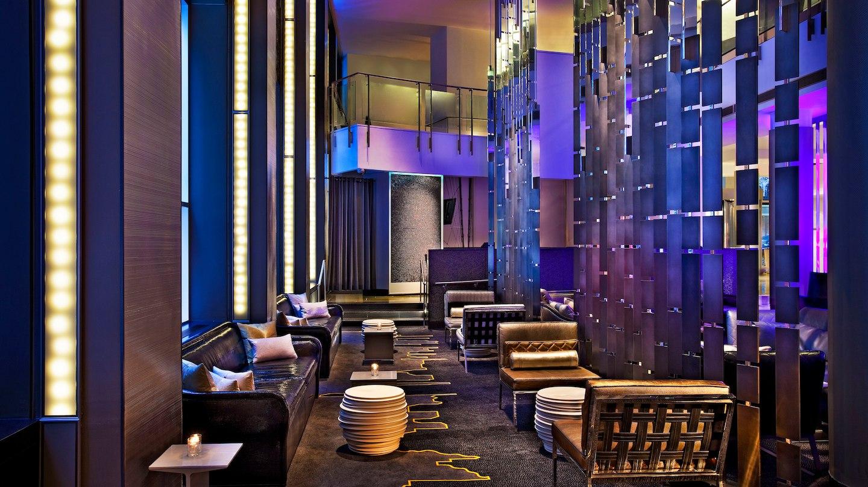 W Hotel NYC Lexington Avenue.jpg