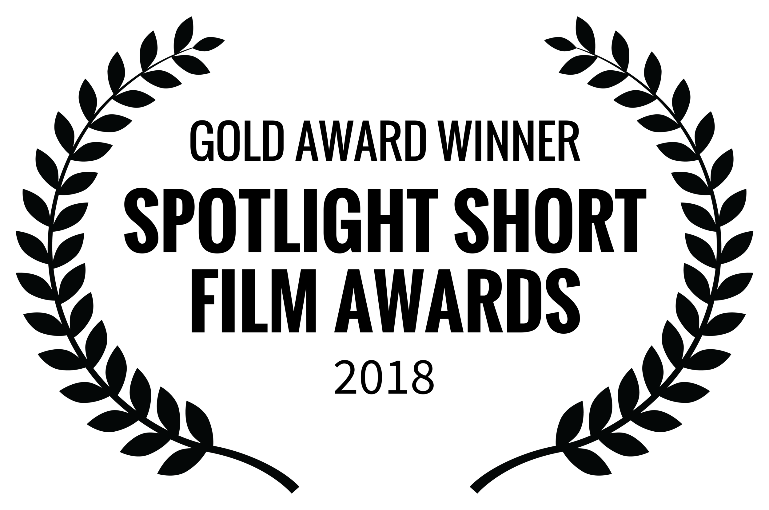 GOLDAWARDWINNER-SPOTLIGHTSHORTFILMAWARDS-2018.png