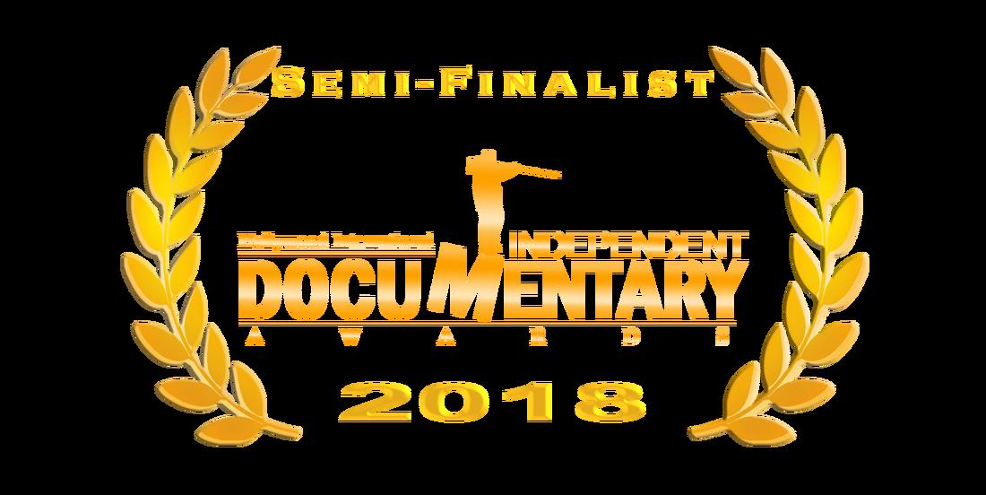 2018-semi-finalist-hidda_orig.png