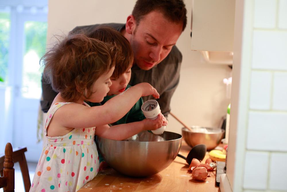 family-cook-session (1).jpg