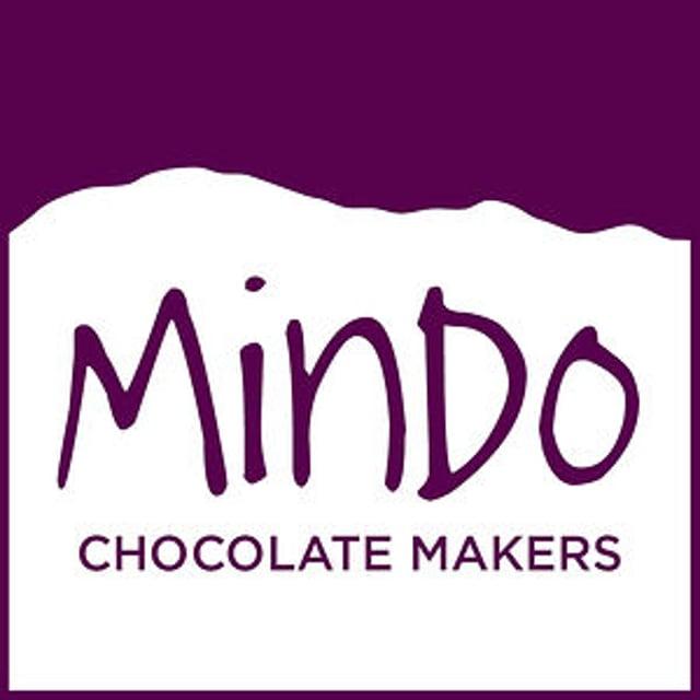Mindo Logo.jpg