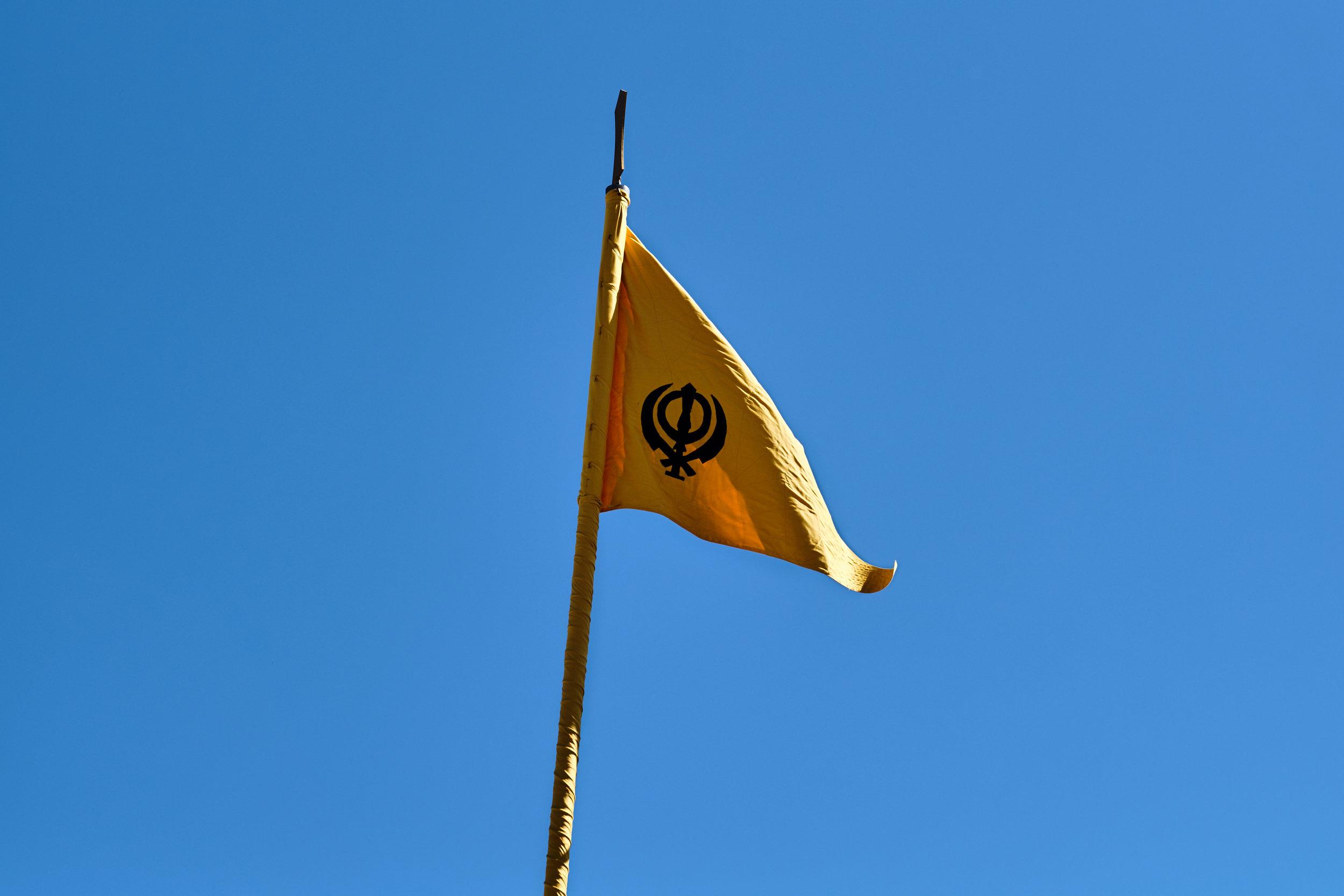 Wpg_South_Sikh_Centre-Nishaan_Sahib_13.jpg