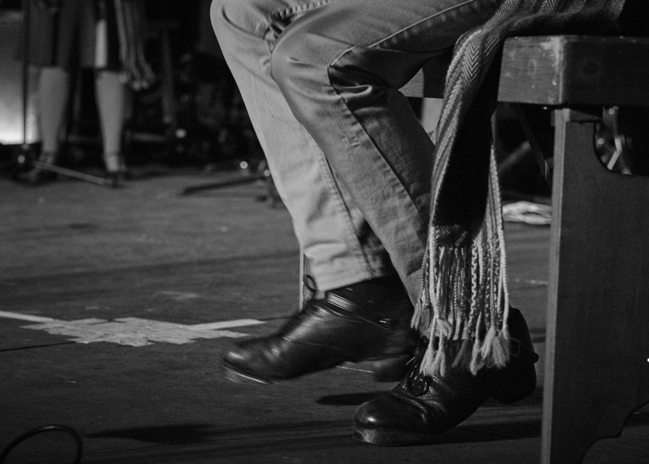 [JPEG] Festival du Voyageur_Closing Wknd_023.jpg