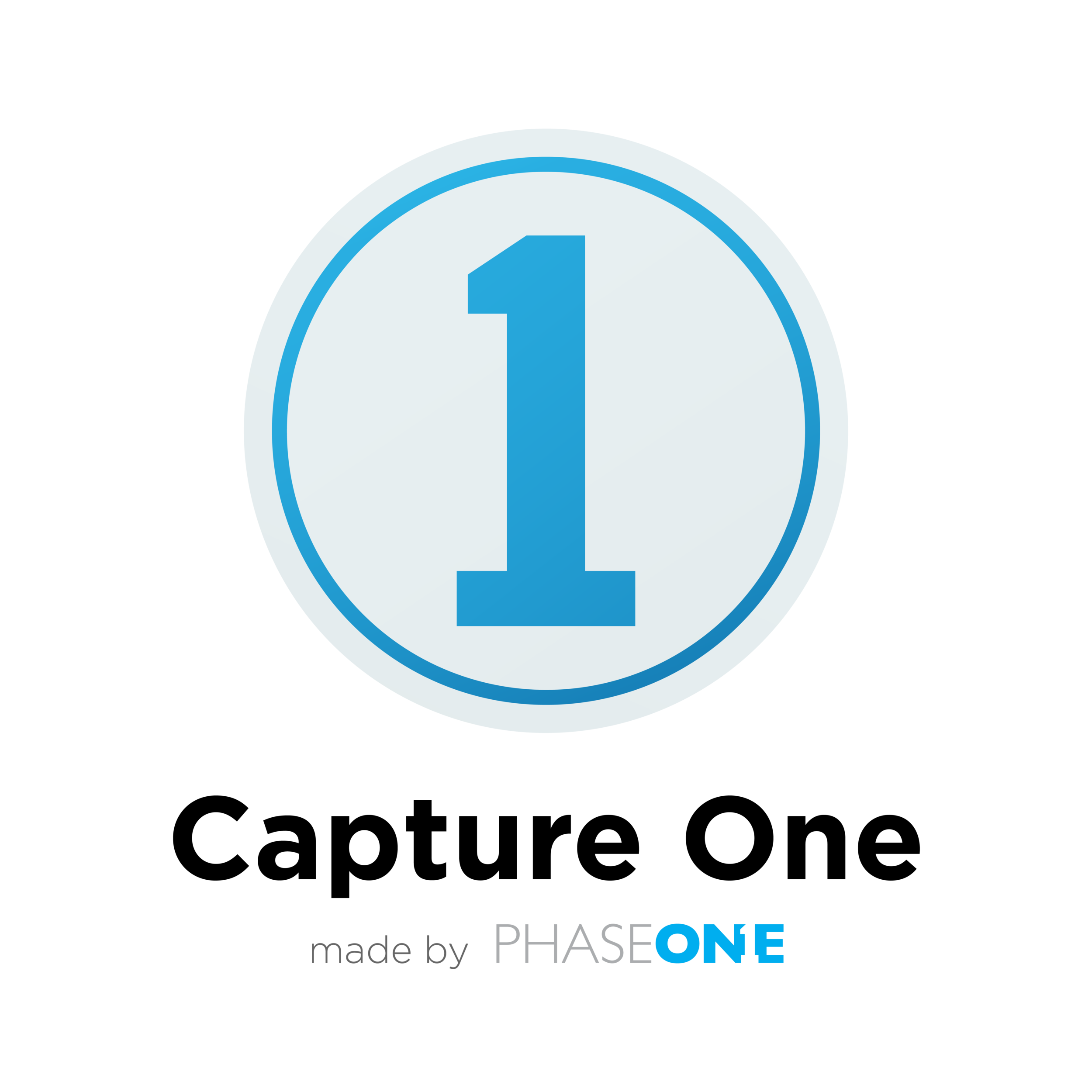 C1 logo 1A.png
