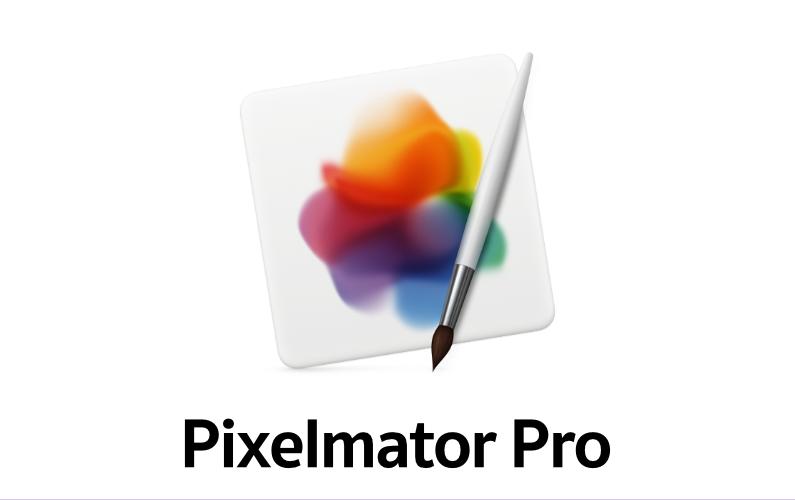 Pixelmator Pro 1A.png