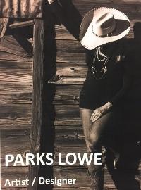 Parks Lowe Promo Shot.jpg