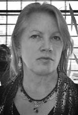 JANET MARTINEZ - Colorado