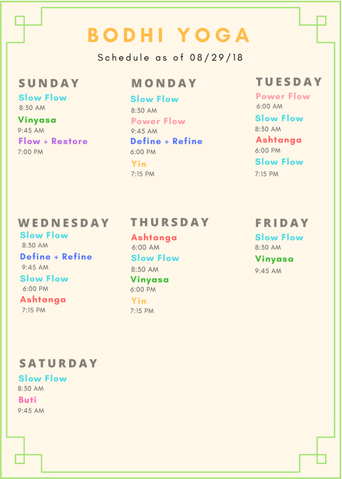 Schedule August 2018(1).png