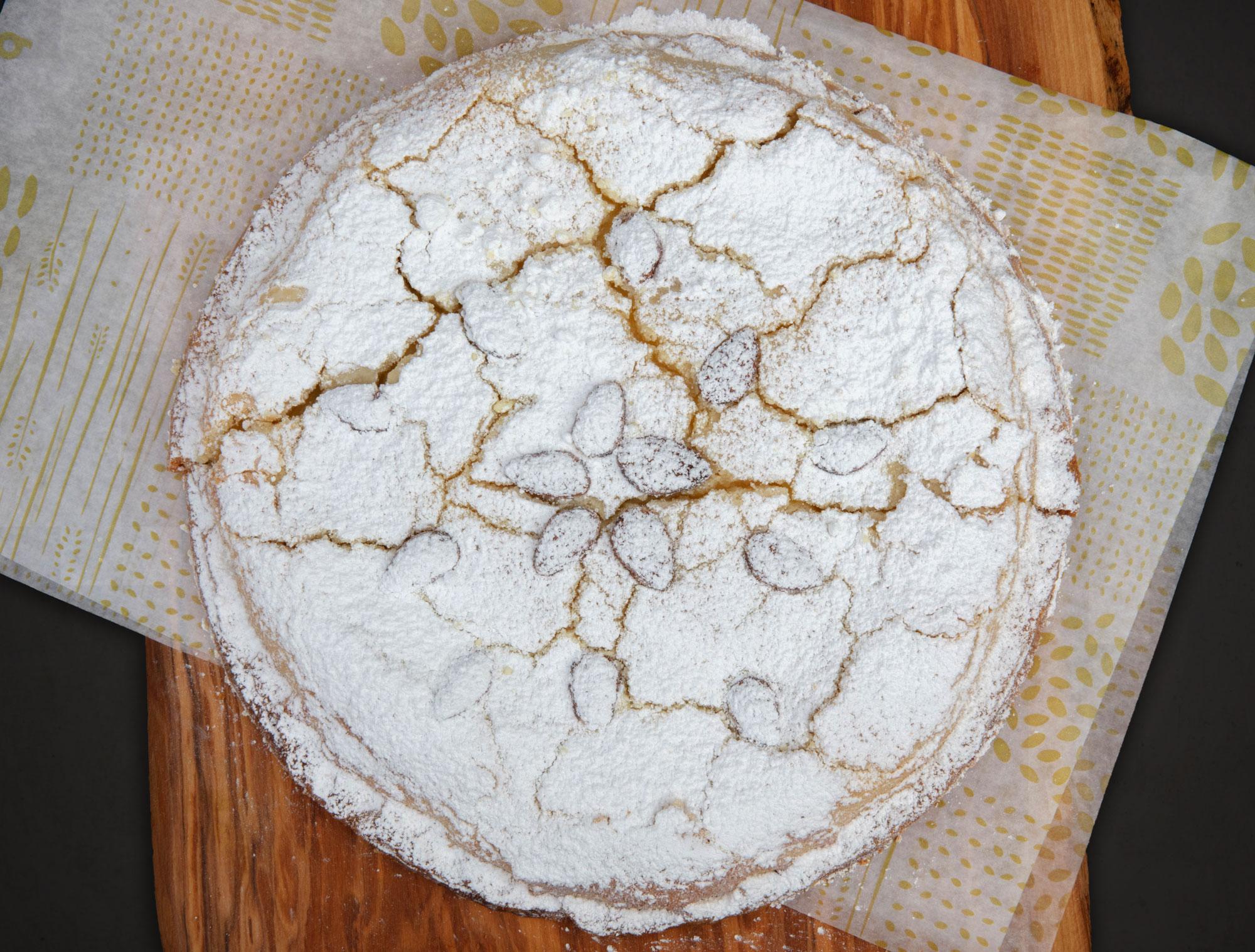 TortaDellaNonna.jpg