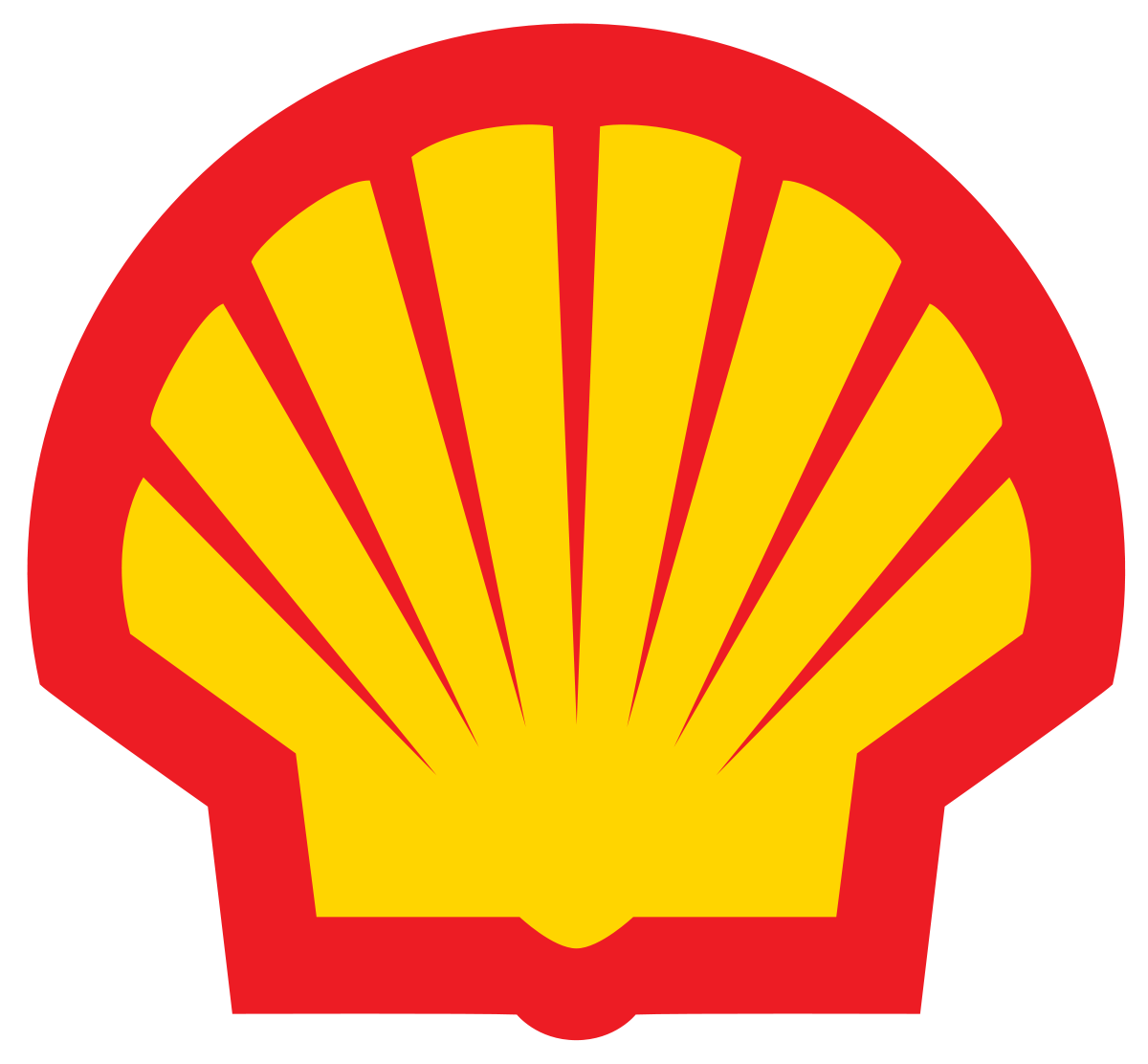 Shell Gasonline - 89 Octane A variety of 2 and 4 stroke motor oilsStar Tron, Coolant,and a variety of other products for your vessel