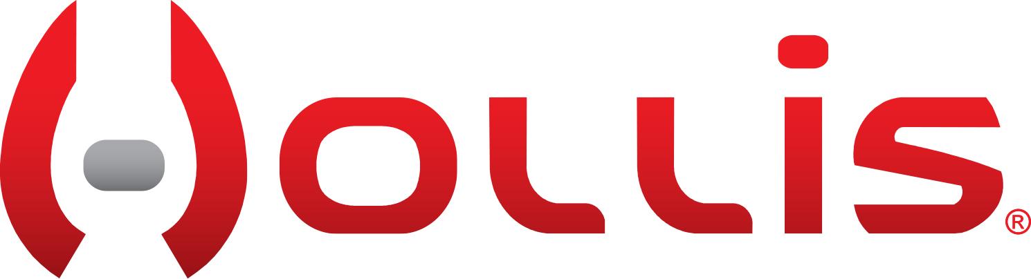 Hollis Logo.jpg