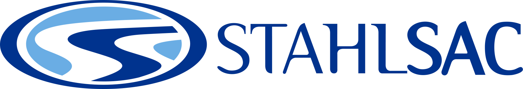 Stahlsac Logo.jpg