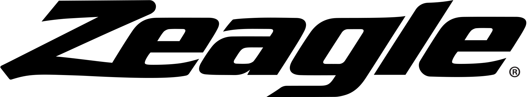 Zeagle Logo.jpg