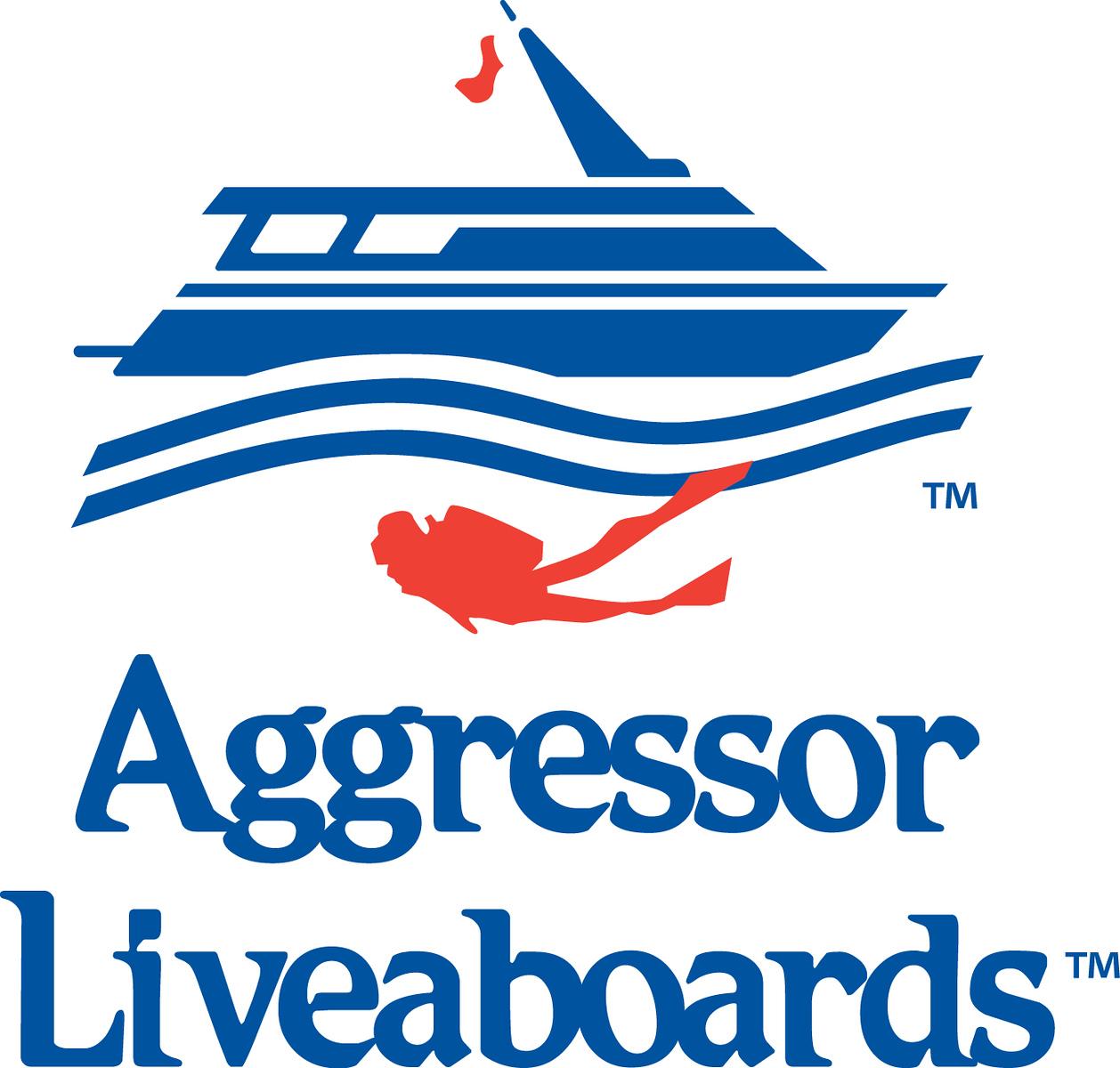 AggressorLiveaboards-color-vertical-X3.jpg