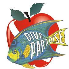 Dive Paradise.jpg