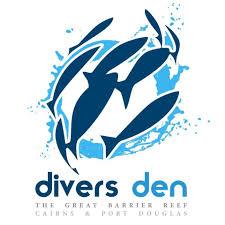 Divers Den.jpg