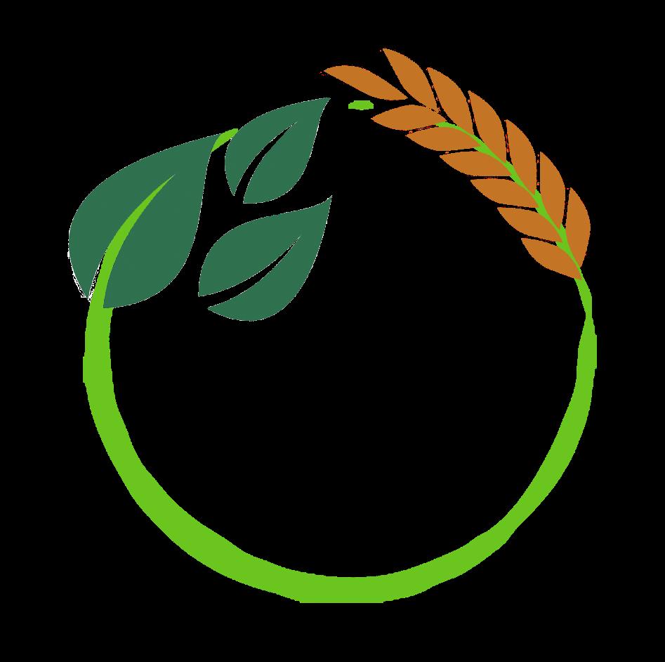 TBD-Logo-Circle.png